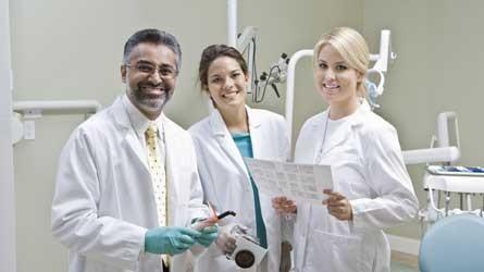 dentiste-cabinet