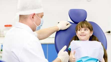 dentiste-fauteuil